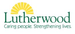 lutherwood-logo
