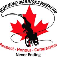 wounded-warriors-weekend-logo