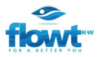 flowt-logo